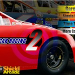 Nascar Racing 2 Screenshot