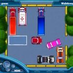 Funny Cars Screenshot