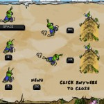 Ptyans: Mototrikes Screenshot