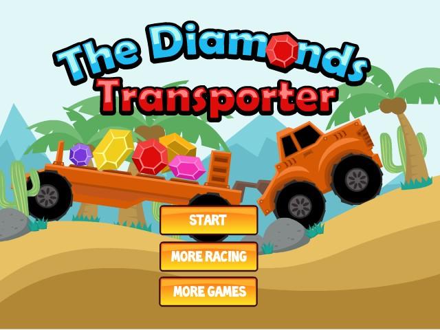 Car Bike Bus Truck Games
