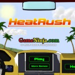 Heat Rush Screenshot