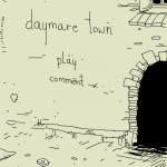 Daymare Town Screenshot