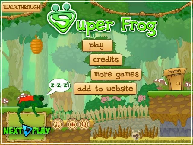 Онлайн Игра С Лягушками шокирующее обстоятельство заключалось