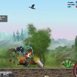 Fast Buggy Screenshot