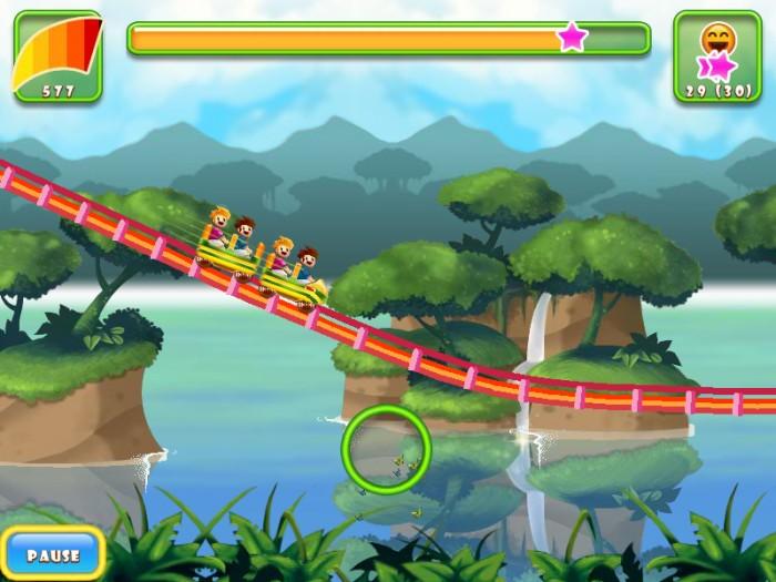 funny games online. Flash Car Games Online.