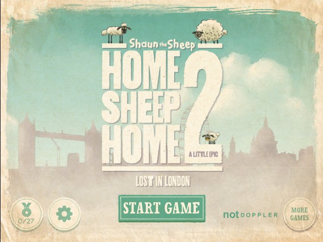 Home Sheep Home 2 V1 0 Full Theta Part1 Rar Home Sheep